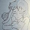 Download أنا قصةإنسان (سالي) بدون موسيقى Mp3