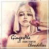 GingerAle ft. Jasmine Thompson - Chandelier (Cover)
