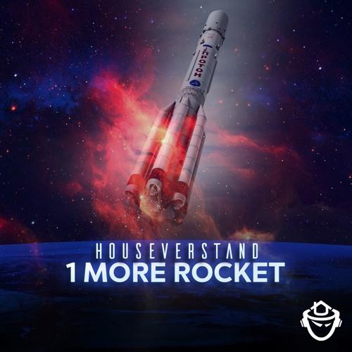1 More Rocket (Original Mix) | BUY = Free Download!