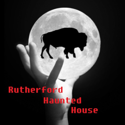 Bison Moon Group - Rutherford Haunted House