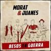 Morat & Juanes - Besos En Guerra (Alberto Rodrigo Rumbaton Edit) | FREE DOWNLOAD