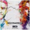 Zedd feat. Selena Gomez - I Want You To Know (Thomas Solvert Remix)