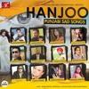 Shujat Ali Khan - Dil Tutiya Indian POP Album Hanjoo 2017