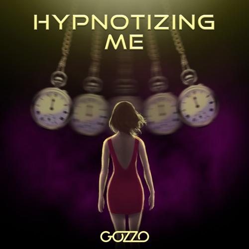 Hypnotizing Me (Radio Edit)
