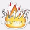 YOLANDEX - Dj Wego - TULIO E. LEON