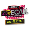 90 S Recall Warm Up Mixtape Nov 11 2017 By Dj Sanjay Mp3