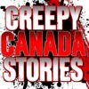 5 True Scary Stories From Canada - Real Ghost Encounters Stalker Stories And Creepy Strangers!