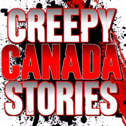 5 True Scary Stories From Canada - Real Ghost Encounters