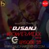 Dj Sanj Power Mixx # 25