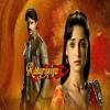 Rangrasiya Title Song (Main Maati Ka Putla Hoon)   Colors TV