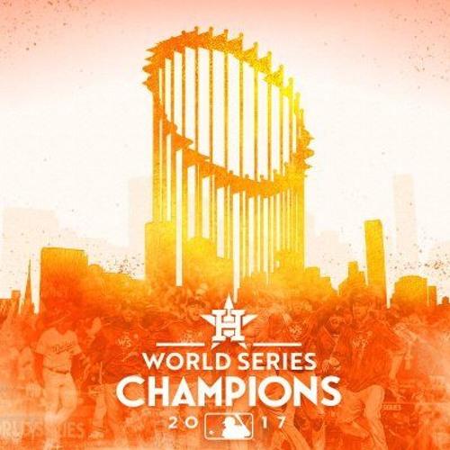 Podcast 'Béisbol a 2600 metros': Houston Astros, campeón de la Serie Mundial