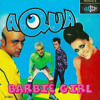 Aqua - Barbie Girl (Sam I Am's Let's Go Party Rave Edit)
