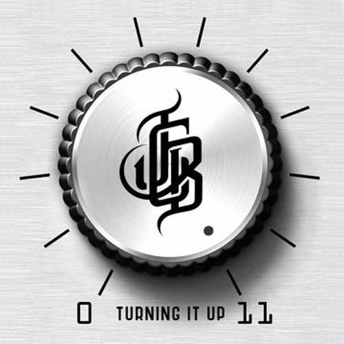 01 TURNING IT UP