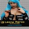 Good Vibe - Set Mix Deep House (Leona Marco)