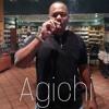 Agichi - 100 to 100