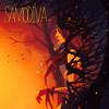 Nottich x Uneek Boyz - Samodiva (Original Mix)