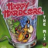 Happy Hardcore - The Mix '96