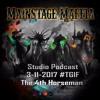 Download Mainstage Maffia - TGIF 3 - 11 - 2017 The 4th Horseman Mp3