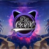 By CoxX - Angels ( Prod. By DJ Fuzz ) (HD)