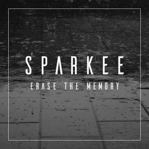 Erase the Memory