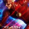 The Flash Season 4 Hero Reborn