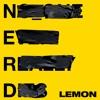 Lemonfreestyle Nerd Ft Rihanna Mp3