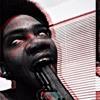 Psycho (prod.Young Sakar)