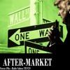 #Aftermarket - 03112017 - #Merval - #Lebac - #Dolar - #bonos - Con - @Bancogalicia mp3