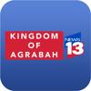 Agrabah News 13