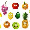 Frutas En Inglés Canciones Infantiles