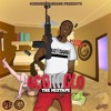 ManeMane4CGG - Get Off My Phone [Prod By JD On Tha Track & Hollywood Banger]