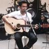 Paano na ang puso ko (cover)- Bugoy Drilon