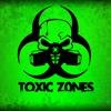 Slippery - Migos Ft. Gucci Mane (TOXIC Z0NES Bootleg)