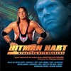 Ep. 142: Hitman Hart Wrestling With Shadows