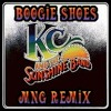 Boogie Shoes (MNG Remix) - K.C. And The Sunshine Band