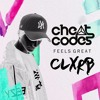 Cheat Codes ft. Fetty Wap - Feels Great (CLXRB Bootleg)