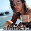 Vibe Sessions 93(P)
