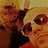 666 mafia shock cocktail - Damien Tito 666 gangsta rap hip hop instrumental - free DL