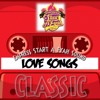 Classic Pop Love Songs Mixes ~ Start A Fyah Sound