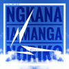 Ngkana Ia Manga Noriko (feat. Ksley)