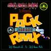 85 - Dile La Verdad - Tito El Bambino Ft De La Ghetto  remix dj angel ruiz