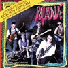MANA - LABIOS COMPARTIDOS [MOROSO POWER MIX] Portada del disco