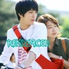 Park Shin Hye - The Day We Fall In Love [OST 1]  Remix69