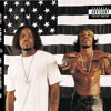 Pop Culture History Podcast Episode 56- Outkast Stankonia Album