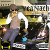 Yeanach - Ghetto Made ft O'Brain, A1, Whales Clarke (Prod by Bahdman Clarke)