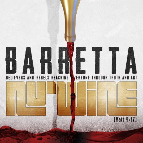 barretta-now-generation-ft-jlenae-holy-rebel-wav