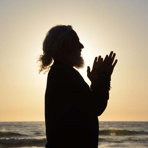Breathing in Abundance Guided Meditation