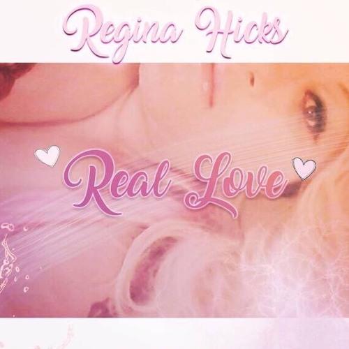 """Real Love"""