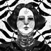 A1. Piktor – Acid Space (Original Mix)