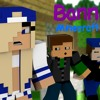 ♫ Banned ♫ - Minecraft Song - Download in desc